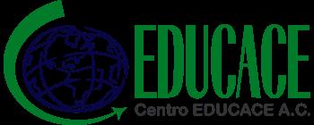 Centro Educace A.C.